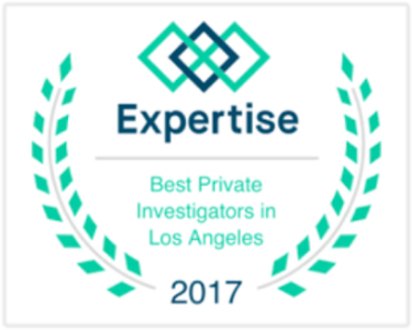 We Looked at 927 Private Investigators serving Los Angeles and Picked the Top 17